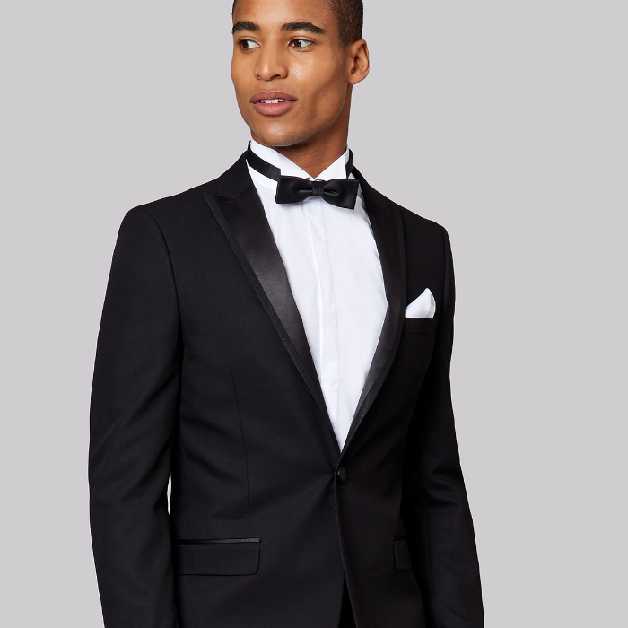 Tailored suits Pretoria Tailored suits Johannesburg